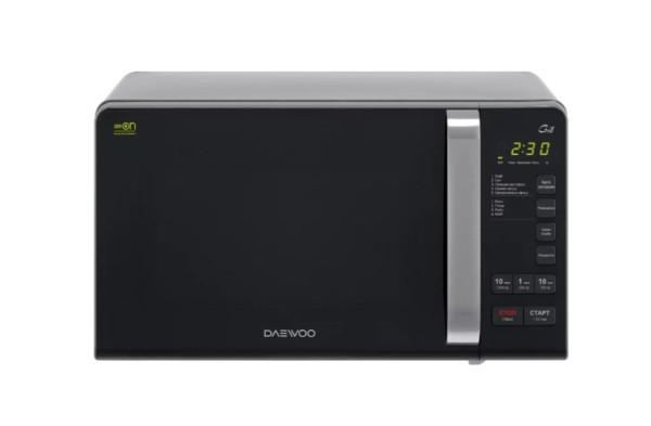 Микроволновая печь Daewoo KQG-663D