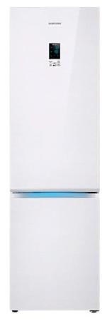 Холодильник SAMSUNG RB37K63611L