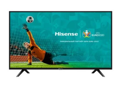 Телевизор Hisense H32B5600