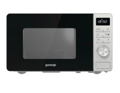 Микроволновая печь GORENJE MO 20A4X