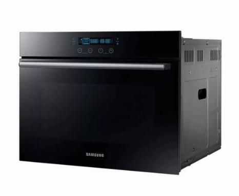 Духовой шкаф Samsung NQ50H5535KB