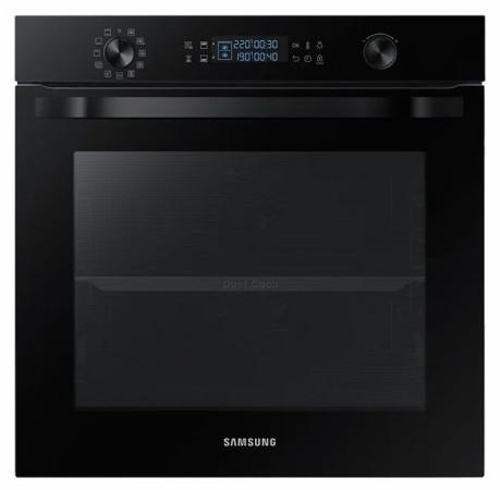 Духовой шкаф Samsung NV75K5541RB