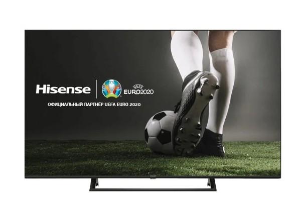 Телевизор Hisense 65A7300F