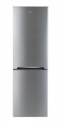 Холодильник DAEWOO RNB3110ENH