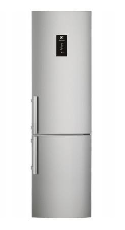 Холодильник EN3455MFX