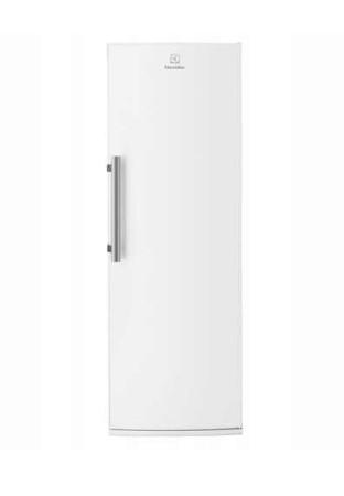 Холодильник ERF4114AOW