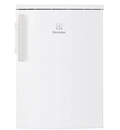 Холодильник ERT1501FOW3