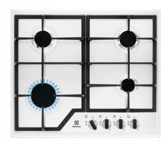 Варочная панель Electrolux GPE 263MW
