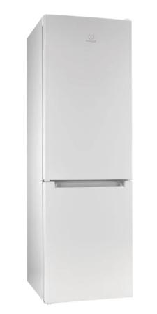 Холодильник Indesit DS 318 W