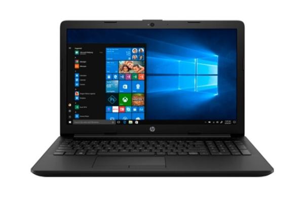 Ноутбук HP Laptop 15-da1586ng Notebook