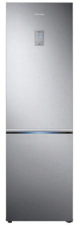 Холодильник SAMSUNG RB 34K6032SS