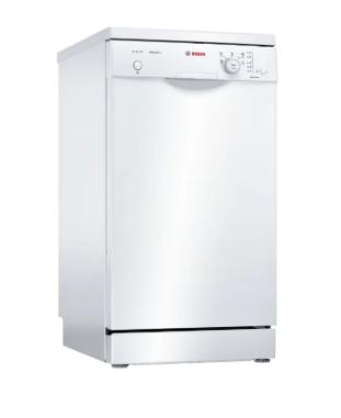 Машина посудомоечная Bosch SPS25CW01R