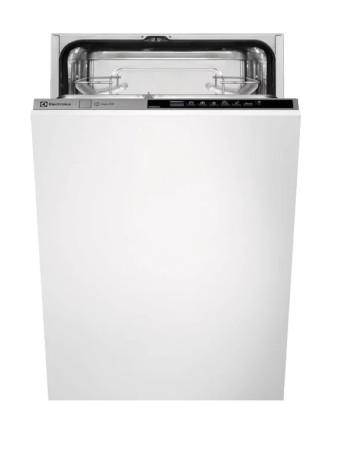 Встраиваемая посудомоечная машина ESL 64510 LO
