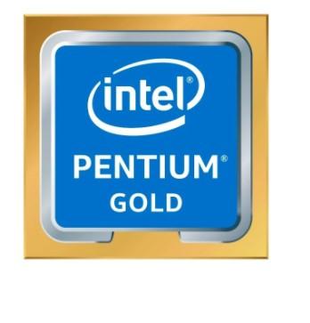 Процессор Intel Pentium Gold G6500
