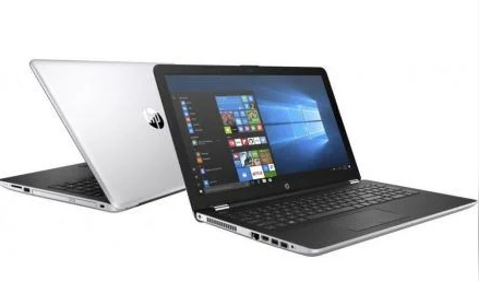 Ноутбук HP Laptop 15-da1012nj Notebook
