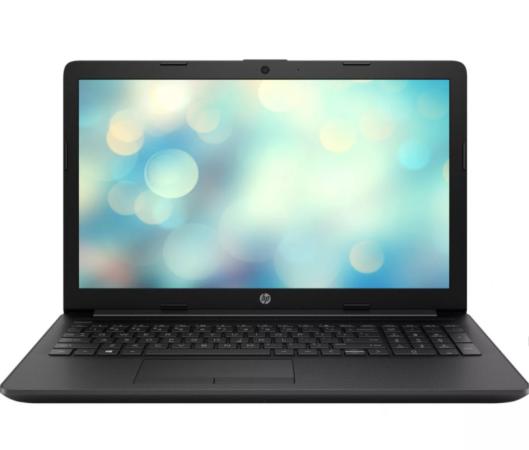Ноутбук HP 15-da0507ur