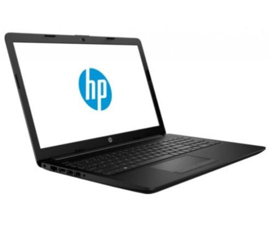 Ноутбук HP 15-da0524ur