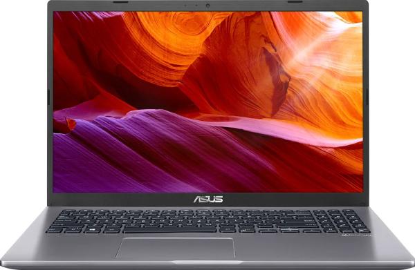 Ноутбук ASUS VivoBook M509DA