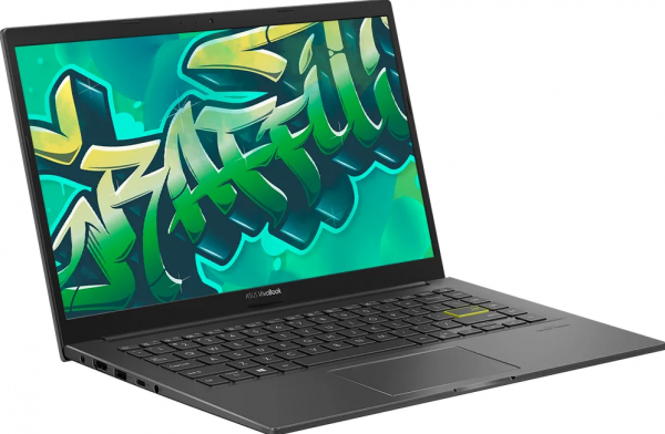 Ноутбук ASUS VivoBook K413FA