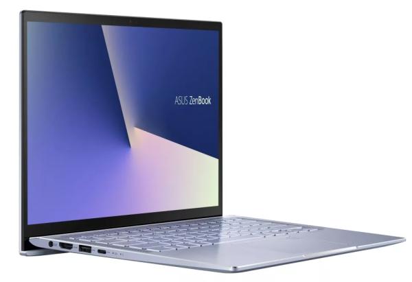 Ультрабук ASUS ZenBook, UM431DA-AM003T