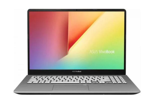 Ультрабук Asus Vivobook S15, S530FN-EJ221T
