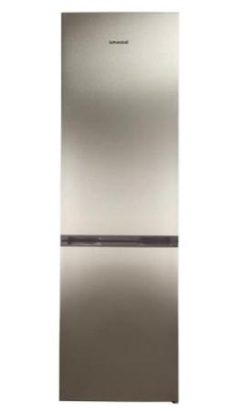 Холодильник Snaige RF58NG Р5CB260