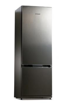 Холодильник Snaige RF32SM-S1CB210