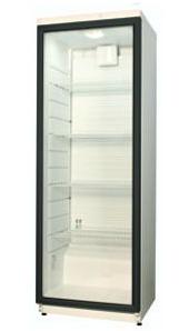 Холодильник Snaige CD350-100D-02SNJ0