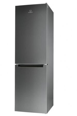 Холодильник INDESIT LI8 FF2X.1