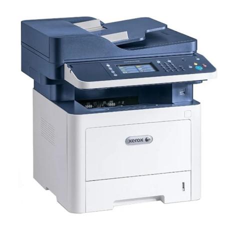 МФУ Xerox WorkCentre 3335
