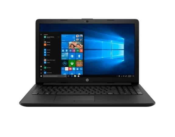 Ноутбук HP Laptop 15-da0101nv