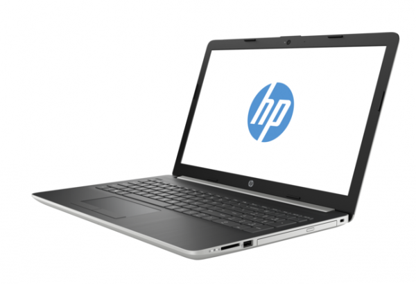 Ноутбук HP Laptop 15-da0129nl