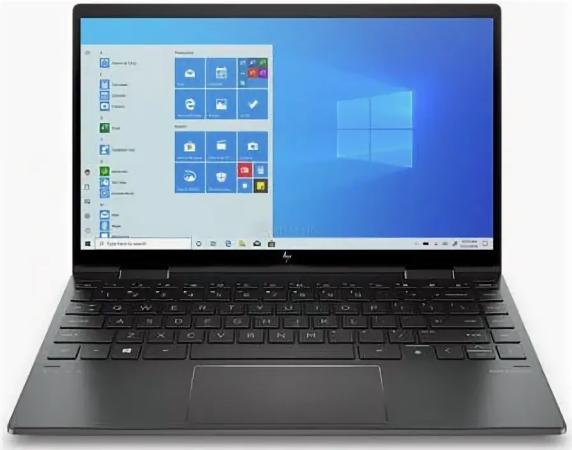 Ноутбук HP Envy x360 13-ay0008ur