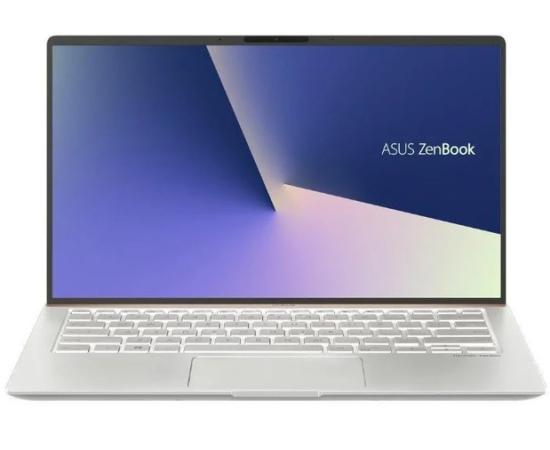 """Ноутбук Asus 14"""" Zenbook UM433DA-A5015T"""