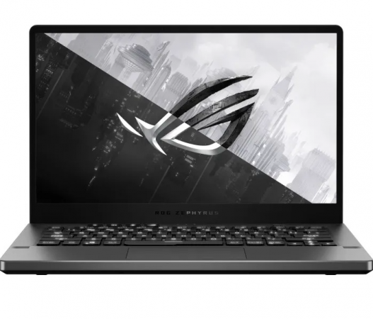 "Ноутбук Asus 14"" FHD Touch (GA401IH)"