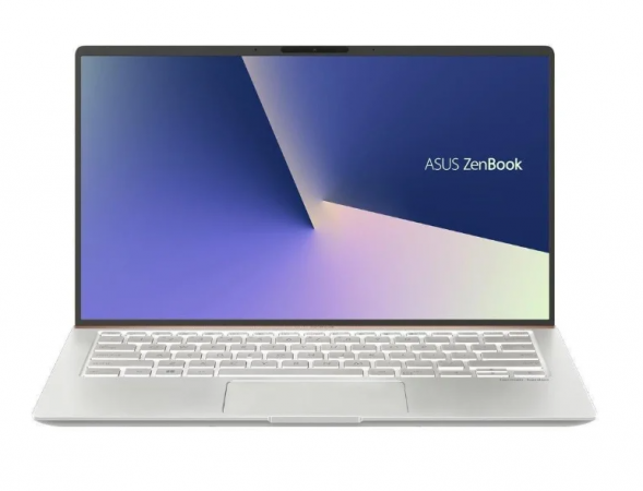 Ультрабук ASUS ZenBook, UX433FN-A5083T