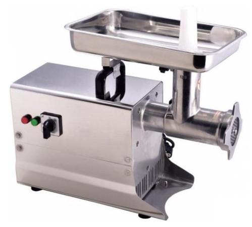 Профессиональная мясорубка Electro-Line HFM-12