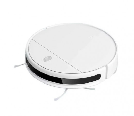 Робот-пылесос Xiaomi Mi Robot Vacuum-Mop Essential MJSTG1 (SKV4136GL)