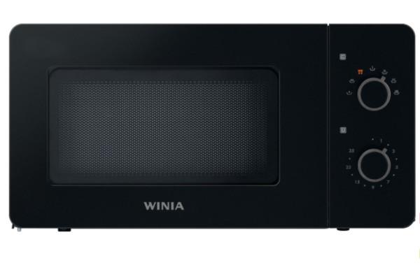 Микроволновая печь WINIA KOR-5A17BW