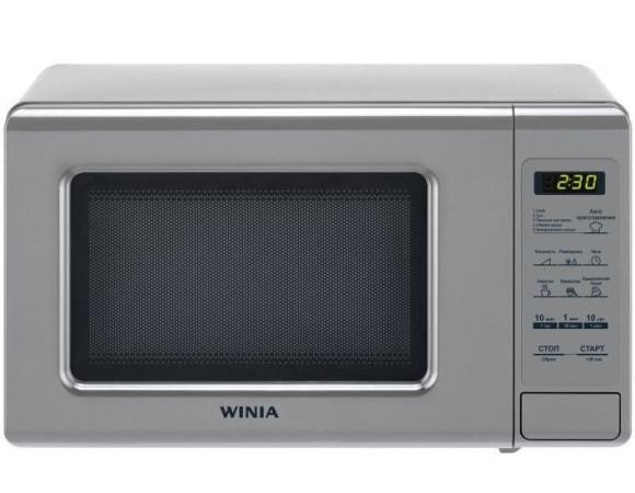 Микроволновая печь WINIA KOR-771BSW