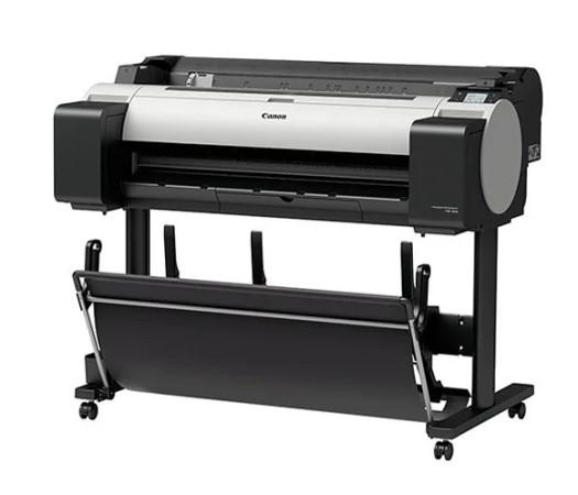 Принтер Canon imagePROGRAF TM-300