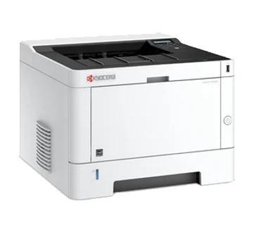 Принтер KYOСERA Ecosys P2040dn