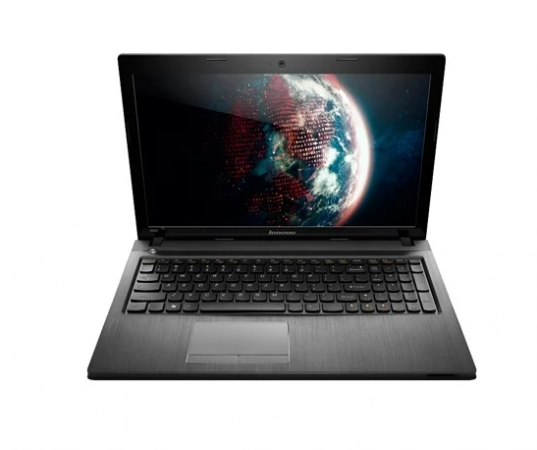 "Ноутбук Lenovo 14"" HD (IdeaPad G500-14ISK)"