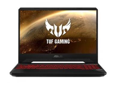 Ультрабук ASUS TUF Gaming, FX505GM-AL460T