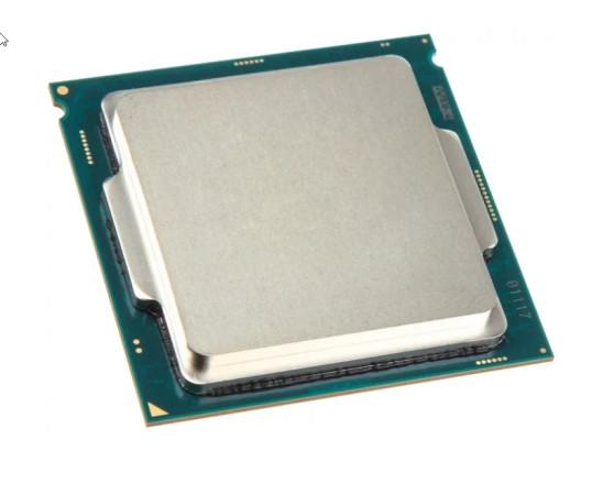 Процессор Intel Pentium G4520 BOX