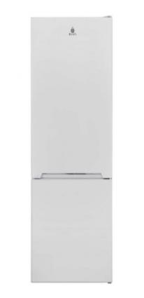 Холодильник JACKY'S JR FW 227MS