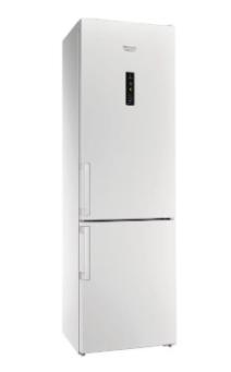 Холодильник HOTPOINT-ARISTON HFP 7200 WO