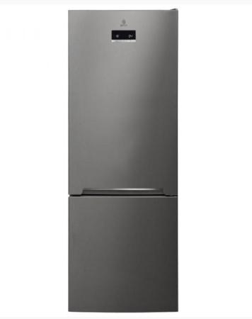 Холодильник JACKY'S JR FS 318EN2