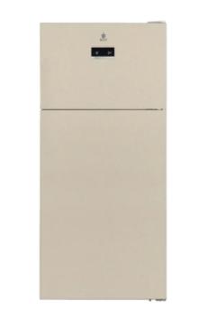 Холодильник JACKY'S JR FV 570EN