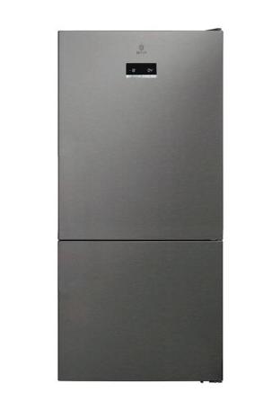 Холодильник JACKY'S JR FI 568EN